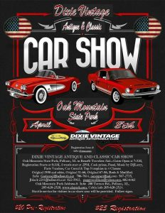 Car Show Flyer-2017-page-001