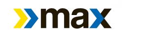 MAX Logo