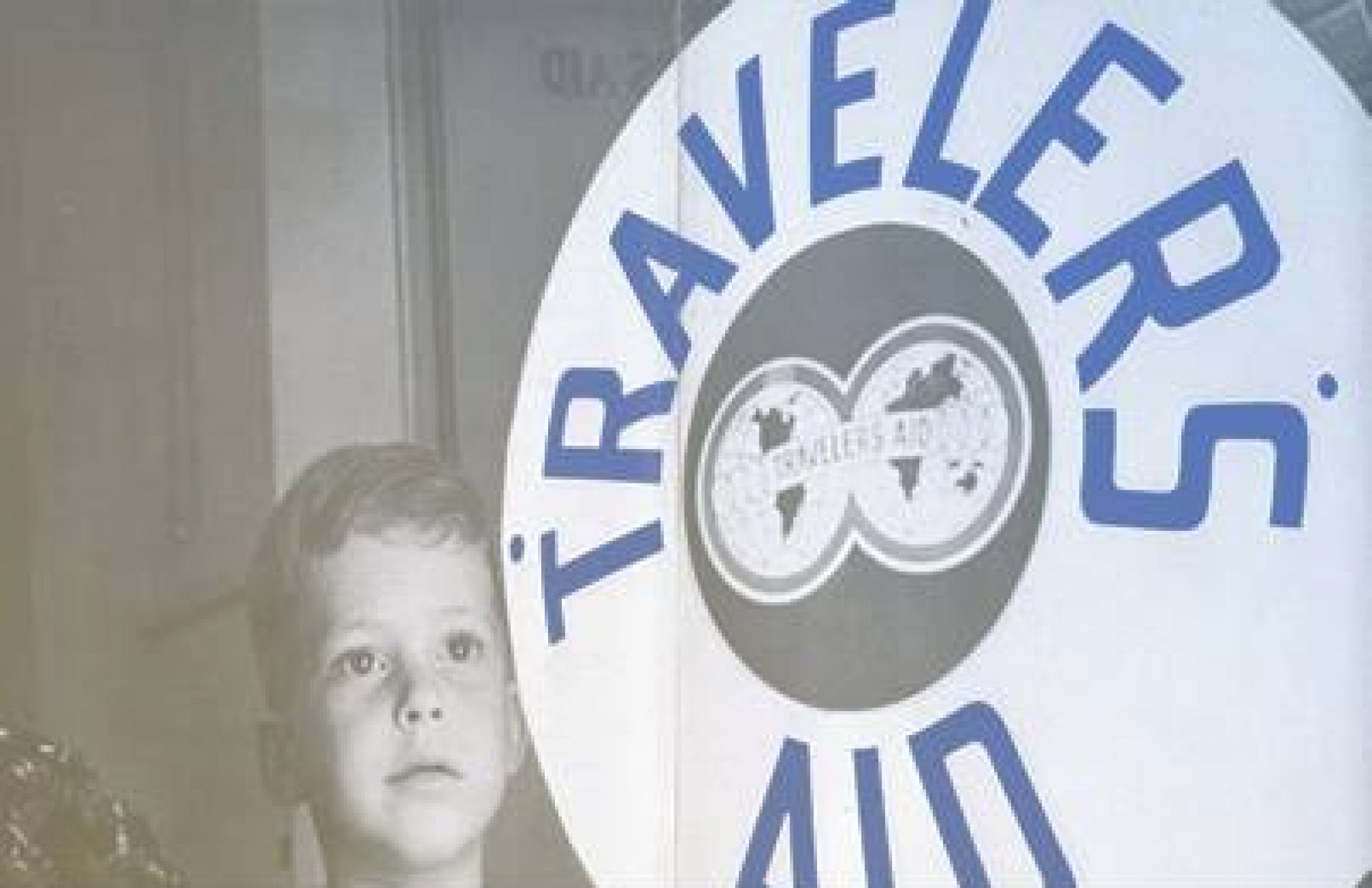 Travelers Aid Birmingham